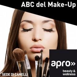 L'ABC del Make Up