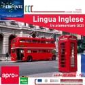 LINGUA INGLESE - Livello ELEMENTARE (A2)