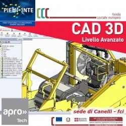 CAD_3D-A