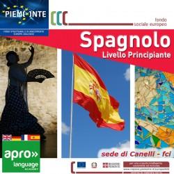 LINGUA TEDESCA - Livello PRINCIPIANTE