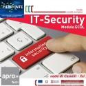 AGGIORNAMENTO INFORMATICO - IT Security