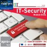AGGIORNAMENTO INFORMATICO - IT Security