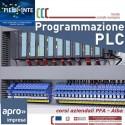 TECNICHE DI PROGRAMMAZIONE PLC
