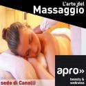 L'Arte del Massaggio