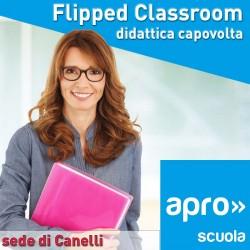 Flipped classroom - Didattica capovolta