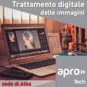 Trattamento digitale delle immagini