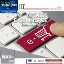 Tecnico specializzato e-commerce
