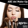 L'ABC del make up