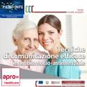 Tecniche di comunicazione effic. amb.socio-assist.