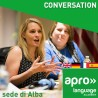 Conversation Nights ed. 3
