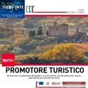 Tecnico Promozione Turistica Territoriale