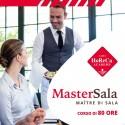 Master Sala - Maitre di Sala