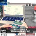 Tecniche di amministrazione