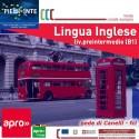 LINGUA INGLESE - Livello PRE-INTERMEDIO (B1)