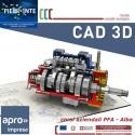 TECNOLOGIE CAD 3D