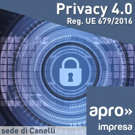 LM - Privacy 4.0