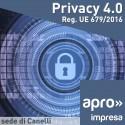 Privacy 4.0