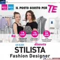 Op. dell'Abbigliamento - Progett. e realizz. moda