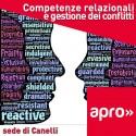 Competenze relazionali e gestione dei conflitti