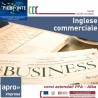 Inglese commerciale