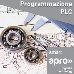 Programmazione PLC