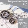 Programmazione PLC SIEMENS