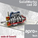 Solidworks base