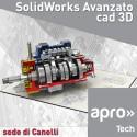 Solidworks avanzato