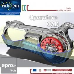 Operatore CAD