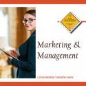 Marketing e Management per attiv.extra alberghiere