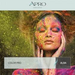 color pro