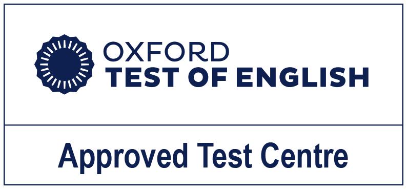 OTE-Logo+Approved-test-centre+transparen