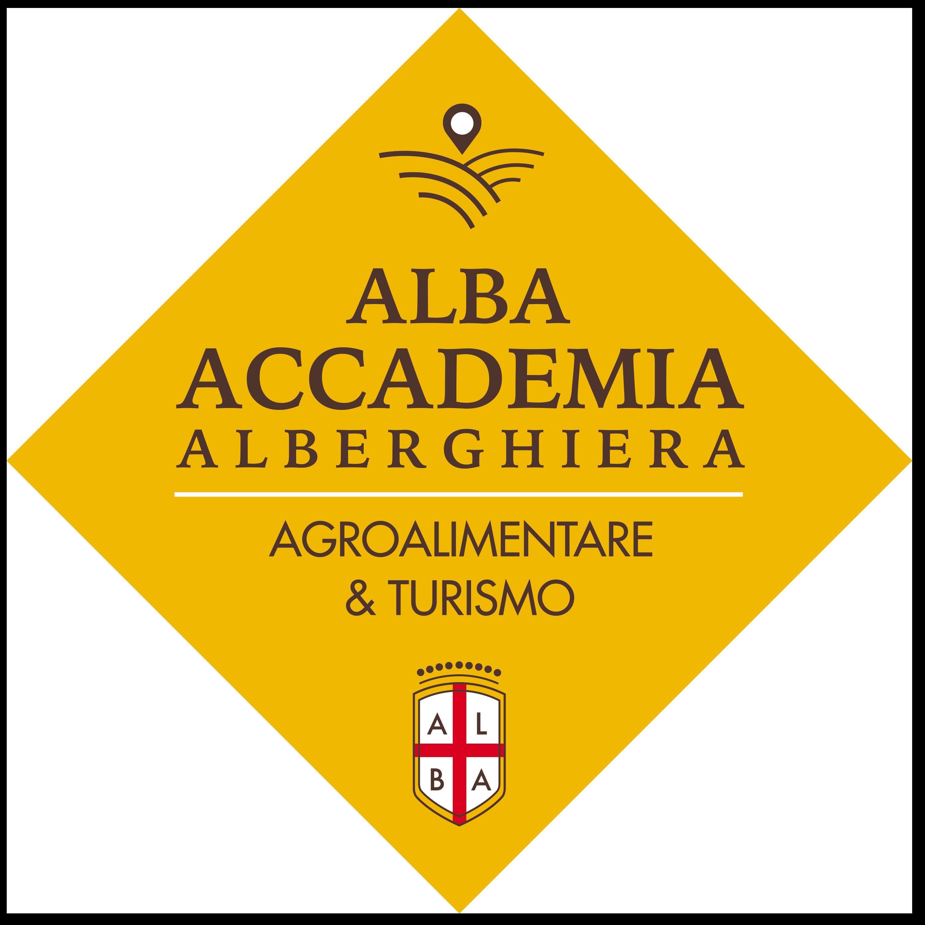 Accademia Alberghiera.png