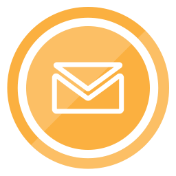 iconfinder_Email_483486.png