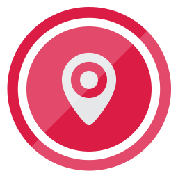 iconfinder_Location_1024879.png