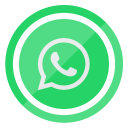 iconfinder_Whatsapp_1024881.png